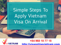 best website to apply vietnam visa