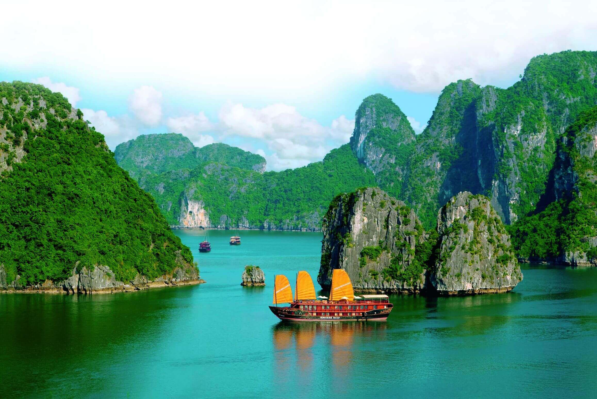 best places to visit in vietnam (1)